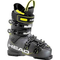 Chaussures de ski adultes