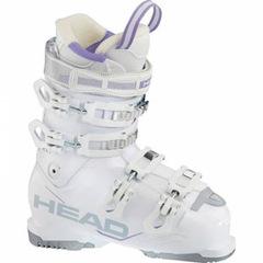 Chaussures de ski femmes